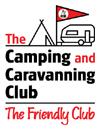 camping_caravanning_logo